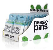 03_nessie_pins_merch_pos