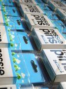 05_nessie_pins_packaging