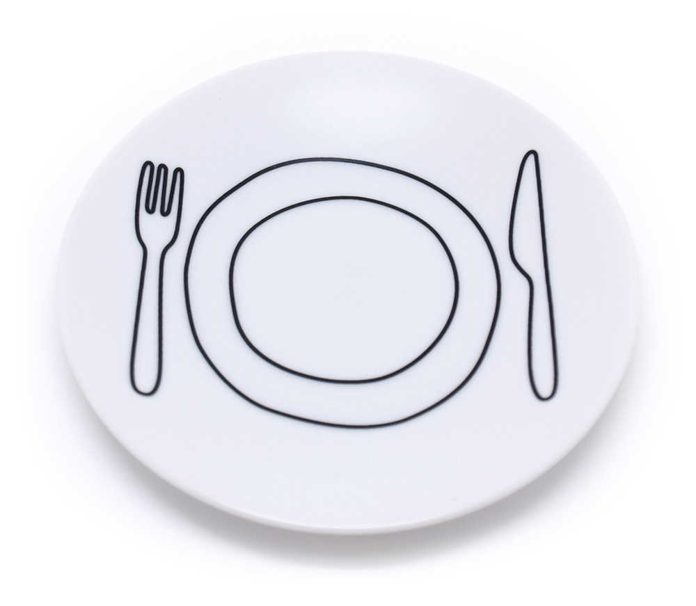plate plate dining duncan shotton design studio portfolio