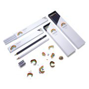 10_rainbowpencil_5pack_3pack_family