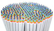 14_rainbowpencil_single_cluster_white