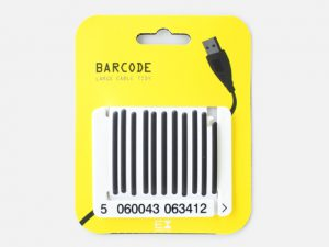 barcode_cabletidy_largewhite