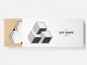 soyshape_ltd_cubes