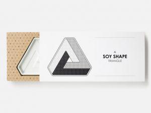 soyshape_ltd_triangle