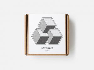 soyshape_std_cubes