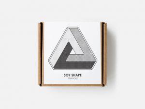soyshape_std_triangle