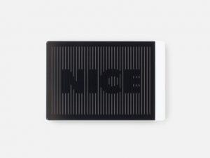 stainless-steel_card-case_niceblack
