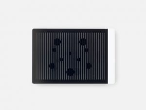 stainless-steel_card-case_niceorbit
