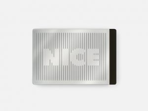 stainless-steel_card-case_nicesilver