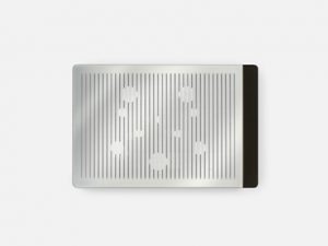 stainless-steel_card-case_orbitsilver