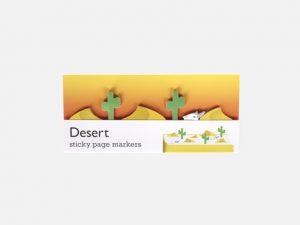 stickypagemarkers_desert