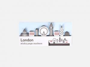 stickypagemarkers_london