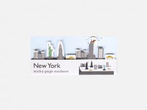stickypagemarkers_newyork