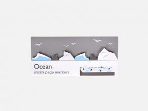 stickypagemarkers_ocean
