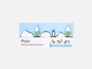 stickypagemarkers_polar
