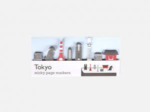 stickypagemarkers_tokyo