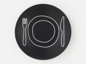 plateplate_l_black