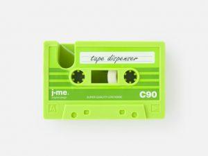 tape-dispenser_green
