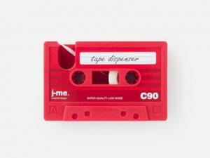 tape-dispenser_red