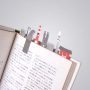 008_sticky_page_markers_tokyo_in_use_book