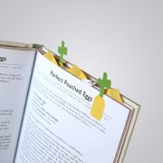 010_sticky_page_markers_desert_in_use_book