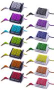 015_barcodecabletidy_cable_colour_angle