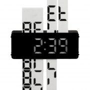 01_digimechclock_display