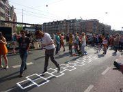 01_hopscotch_amsterdam