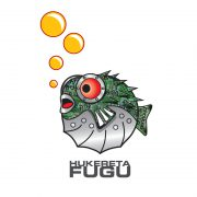 01_logo_band_hukereta_fugu