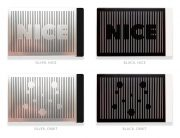 02_nice_to_meet_you_card_case_four_types