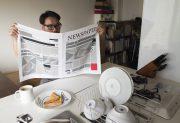 04_duncanshotton_newspapertt_read-the-paper_design-dish-cloth