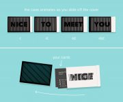 04_nice_to_meet_you_card_case_static_explanation_short