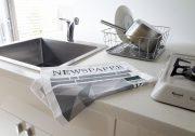 05_duncanshotton_newspapertt_in-situ_design-tea-towel