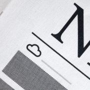 06_duncanshotton_newspapertt_cotton-detail