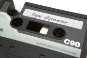 06_black_tape_dispenser_retro_label