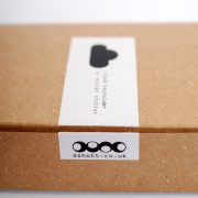 06_cloud_design_original_label