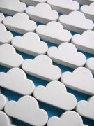 07_cloud_design_original_blue_line-up