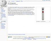 07_lucky-strike_wikipedia