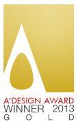 09_aroxa_golden_adesign_award_winner