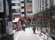 13_hopscotch_tokyo_shibuya