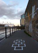14_hopscotch_london_hackney-wick