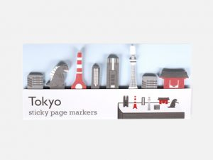 sticky_page_markers