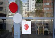 balloonado_1