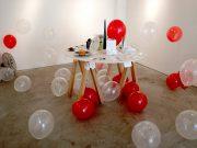 balloonado_2