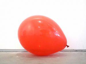 balloonado_shop