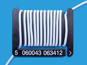 barcode_cable_tidy