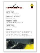 c_conkatron