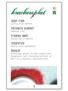 c_krackersplat