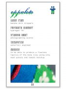 c_oppaloto