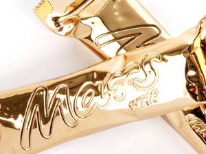 golden_chocolate_bar_awards